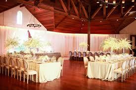 Napa Wedding Venues Wedding Venue Review Charles Krug Winery In Napa