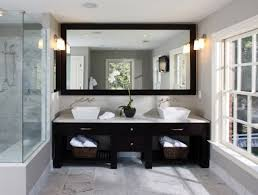 Harley Home Decor by 100 Bathroom Set Ideas Other Photos To Modern Bathroom