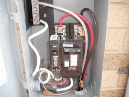 220v tub wiring diagram to laguna bay spa manual 14 728 at