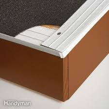 Shingling A Hip Roof How To Roof A House Family Handyman