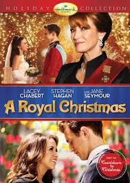 a christmas list dvd beautiful idea hallmark christmas 2014 list on channel