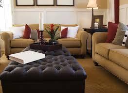 Living Room Furniture Vastu Feng Shui Living Room