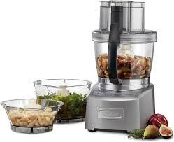 Best Kitchen Appliances Reviews by Best Kitchen Appliances For Food Processing Adorablekitchen Com