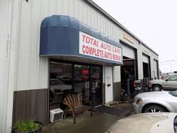 lexus of orlando brake service total auto care pacific wa 98047 yp com
