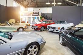 mercedes shop uk wanted mercedes sl 107 1971 through to 1989 wanted 1988 on
