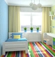 deco chambre bebe bleu couleurs chambre enfant deco chambre enfant bleu couleur mur chambre