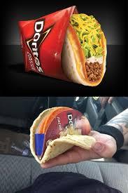 Doritos Meme - doritos cheesy gordita crunch meme guy
