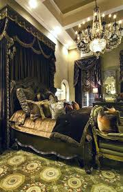 Land Of Leather Sofa by Best 20 Old World Furniture Ideas On Pinterest Old World