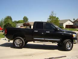 100 reviews 2008 dodge ram 1500 5 7 hemi specs on margojoyo com