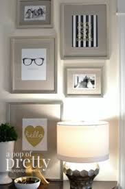 Image Gallery Decorating Blogs Art Gallery Wall Ideas And Favourite Decorating Blog Home Decor