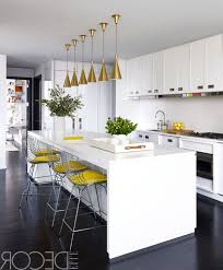 contemporary kitchen islands with seating contemporary kitchen islands design therobotechpage