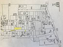 Cannon House Office Building Floor Plan by Staten Island Real Estate Homes For Sale In Staten Island Ny