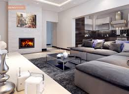 incredible living room interior design ideas renomania
