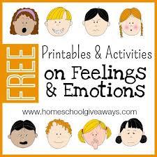 best 25 emotions activities ideas on pinterest expressing