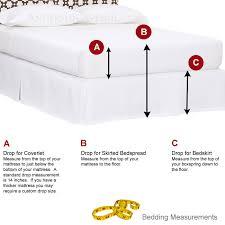 Monogrammed Coverlet Monogrammed Matelasse Bed Coverlet By Jane Wilner Personalized