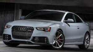 sporty audi audi rs5 coupe sport edition