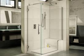 shower modern prefab shower stalls ideas awesome prefab shower full size of shower modern prefab shower stalls ideas awesome prefab shower awesome doorless shower