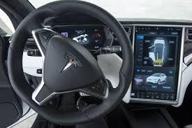 tesla model 3 electric car seen getting 362km per charge moneyweb