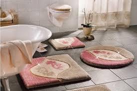 Luxury Bath Rugs Bathroom Rugs And Mats