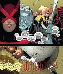 Uncanny The Uncanny X Men Sci Fi Jubilee