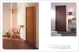 Contemporary Closet Doors For Bedrooms Inspiration Idea Modern Closet Doors For Bedrooms With Modern