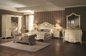 chambre style chambre a coucher moderne romantique