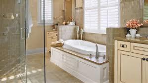 southern living bathroom ideas luxury bath vanity southern living bathroom ideas images