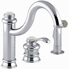 kitchen price pfister parts moen kitchen faucet repair kohler