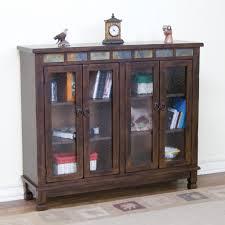 sauder heritage hill bookcase modern shelves contemporary bookcases eurway modern best