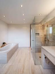 spots im badezimmer innenarchitektur schönes len spots badezimmer genial le