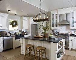 kitchen island decorating ideas dazzling design 4 decor for kitchen island decorating ideas