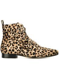 boots womens perfume sale jimmy choo biker boots price jimmy choo dawson boots