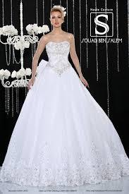 robe de mariage 2015 robe de mariée collection 2015