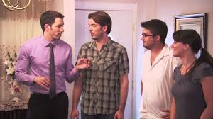 property brothers webisode 13 is drew perfect