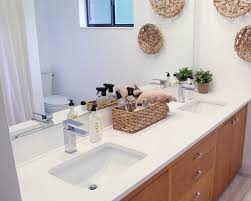 bathroom bathroom vanities denver stores that sell vanities