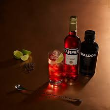 campari art campari uk campariuk twitter
