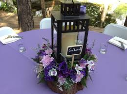 lantern centerpieces for weddings fascinating outdoor table l for wedding modern wall sconces