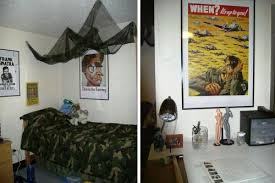 Guy Dorm Room Decorations - 30 staggering dorm room decorations ideas creativefan