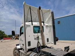2017 Kenworth T680 Cab For Sale 82 060 Miles Des Moines Ia