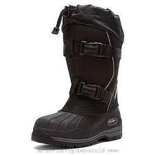 s boots products in canada boots s baffin impact white 363843 canada