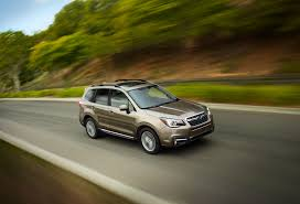 subaru forester stance 2017 subaru forester in moution wallpaper hd 2016 in subaru