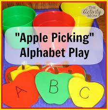 451 best alphabet activities images on pinterest educational