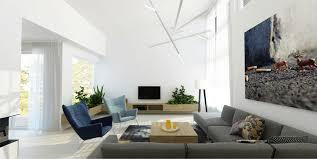 Interier Design Veronika Paluchova Interior Design Ba06