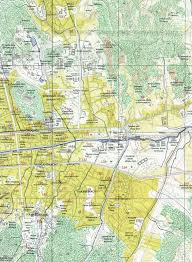 Seoul Map Korea Maps Perry Castañeda Map Collection Ut Library Online