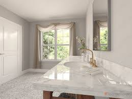 what is the most popular quartz countertop color 12 best quartz bathroom countertops in 2021 marble