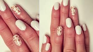 nail art websites uk cute nails for women