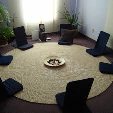 homedesigning fancy meditation room ideas 96 in home designing inspiration with