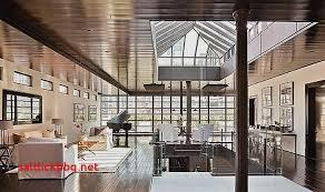 cuisine style loft luxe idee deco style loft pour idees de deco de cuisine idée