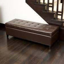 Large Storage Bench Large Storage Ottoman Wallpaper Photos Hd Eekenners