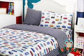 Twin Duvet Covers Boys Bed Sheet Importer Picture More Detailed Picture About Cars